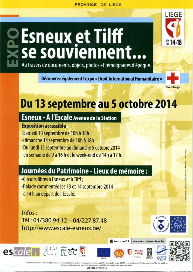 expo-14-18-affiche-506.jpg