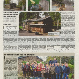 article-chairiere.jpg