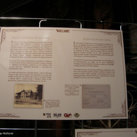 inaug-expo14-18-waulsort-photo-qvw-029.jpg