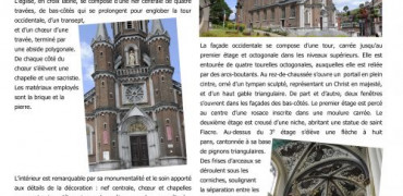 8.-cs-dison-eglise-saint-fiacre-copie.jpg