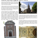 9.-cs-grand-rechain-eglise-saint-pierre-copie.jpg