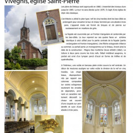 13.-cs-vivegnis-eglise-siant-pierre-copie.jpg