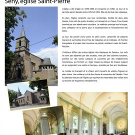 12.-cs-seny-eglise-siant-pierre-copie.jpg