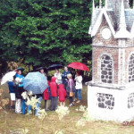photo-4-journees-patrimoine-2013.jpg