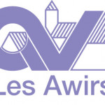 qualite-village-wallonie-les-awirs-logo-q-1-copie.jpg